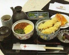 味路久 岐阜シティタワー店