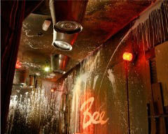 Bee ESAKAの画像