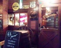 Restaurant&Bar EL・Paso の画像
