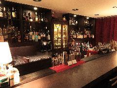 Bar Beone