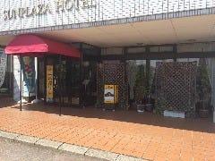 Cafe ダイニング CoCo