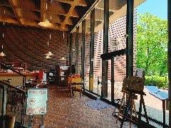喫茶室 桜Cafe