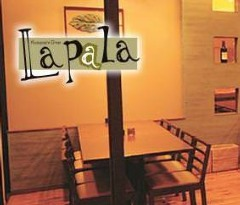 LaPaLa