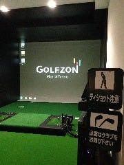 ゴルフスポットmotto ONE