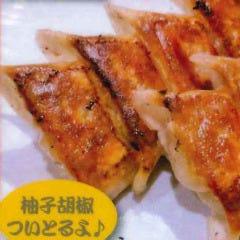 博多食堂 歌舞伎町店