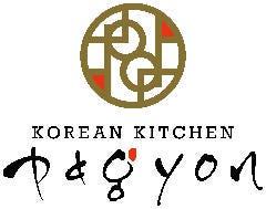 KoreanKitchen pagyon の画像