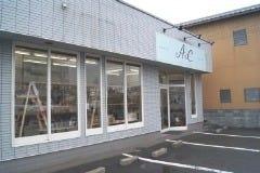 A&C カフェ&ギャラリー Florence