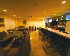 パーティースペース×カフェバー ファンキー 新横浜店の画像