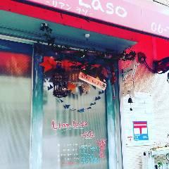LianLaso の画像
