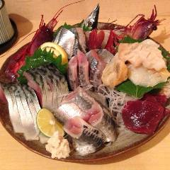 北海道 名物 釧路食堂
