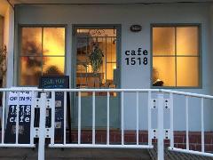 cafe1518 の画像