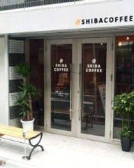 SHIBACOFFEE