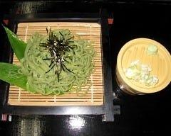 草津運動茶屋公園道の駅 軽食喫茶コーナー