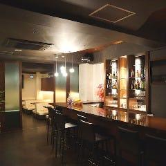 Bar Dining icotto