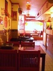 御膳火鍋 (本場薬膳火鍋&中国料理) なんば道頓堀店