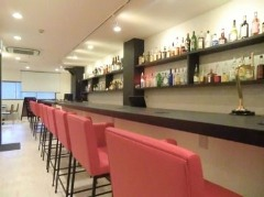 Cafe&Bar PreClo