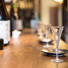 日本酒と海鮮のお店 けんしん亭 新福島