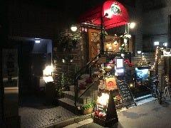 おとりよせレストラン KOUCHI‐YA の画像