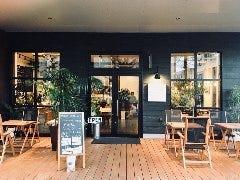 KAILUA  HOUSE  CAFE