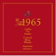 Cafe Bar The1965