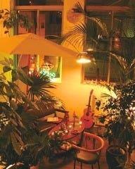 An's Cafe