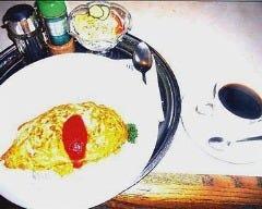 ベーカリー&カフェ寿