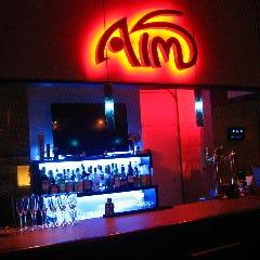 Pool&Darts AIMSatB