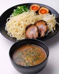麺屋 銀次郎