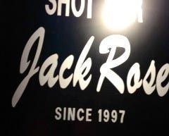 ジャックローズ