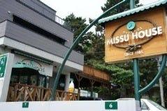 ミッシュハウス