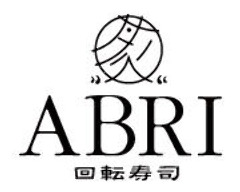 ABRI アクアウォーク大垣店