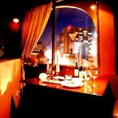 DINING & BAR katsuki(カツキ)