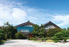 涼仙ゴルフ倶楽部 ホテルオークラレストラン