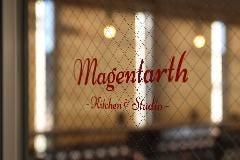 マゼンタース キッチン&スタジオ