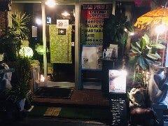 PURI BALI Balinese Bar