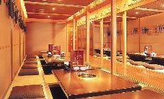 徳寿 藻岩店