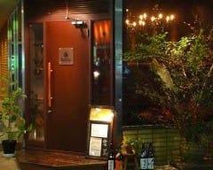 お箸タパス&お酒 ろ・び・ん