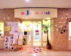 あいきゃっと 福島店の画像