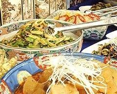 韓国居酒屋 イル の画像