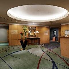 横浜ベイシェラトンホテル プライベート ファンクションルーム