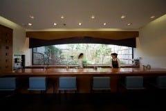 すみの八女茶 茶亭SUMIの画像