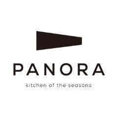 PANORA kitchen of the seasons