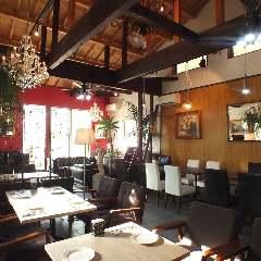 農園レストラン DEN蔵 の画像