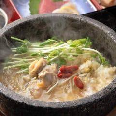 串焼菜膳 和み 岩倉店