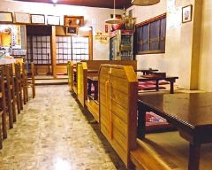 田村食堂 の画像