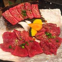 焼肉 高句麗 東本郷店
