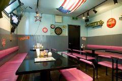 Egg Restaurant FOR YOU 本山店