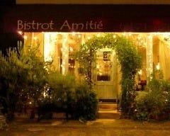 Bistrot Amitie