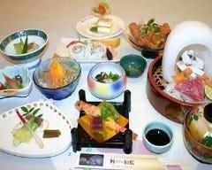 ホテル石松 の画像
