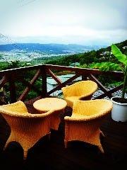 摩波楽茶屋 の画像